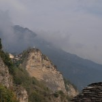 Castelmagno - Valle Grana