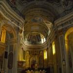 Prachtvolles Gotteshaus in Mondovi