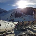 Prato Nevoso - Skifahren im Piemont