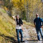 Wandern im Valle Maira