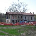 Spätsommer 2009