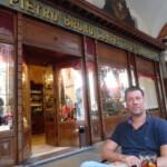 Aperitivo in Cuneo