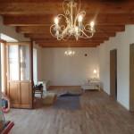 Wohnküche Wohnung II