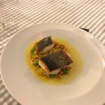 Pesce @ Le Piemontesine