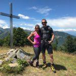 Mont Alpet