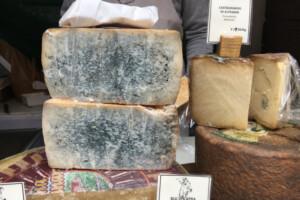 Cocconato Cheese