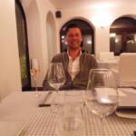 Im Le Piemontesine