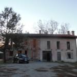 Casa al Tanaro im Oktober 2014